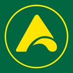 A-club на пк