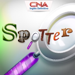 CNA 360 - Spotter