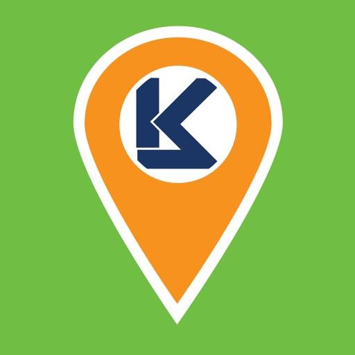 KC Driver