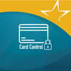 BrightStar Credit Union - BrightStar Card App  artwork