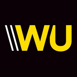 WesternUnion OM Money Transfer