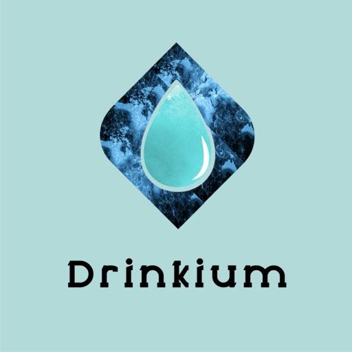Drinkium