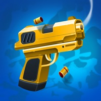 LegendArya - Survival Shooter free Resources hack