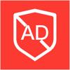 7color - Ad blocker - Remove ads アートワーク