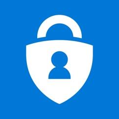 Microsoft Authenticator app tips, tricks, cheats