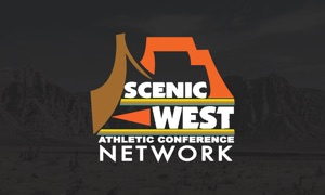 Scenic West Network