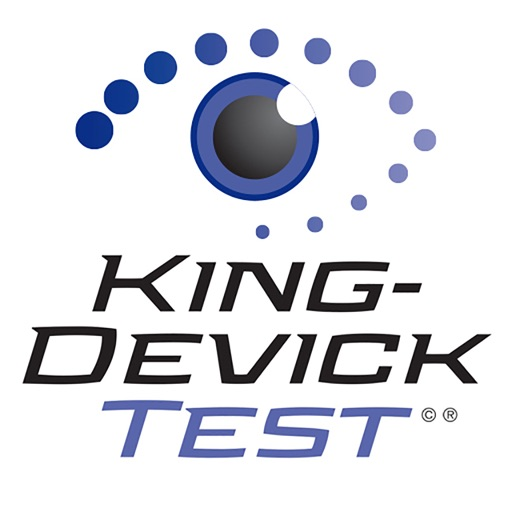 King-Devick Test w Mayo Clinic