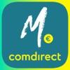 comdirect MoBox