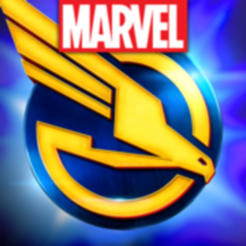 ‎MARVEL Strike Force: Squad RPG
