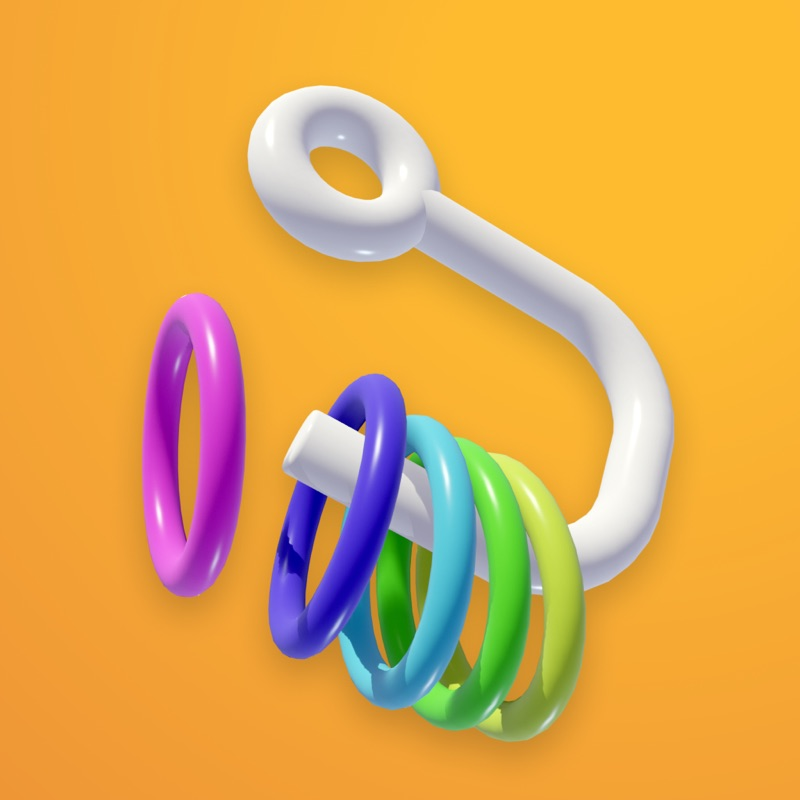 Slide Hoops Hack Tool