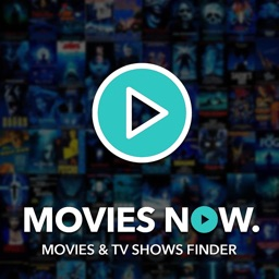 Movies Now : Cinema & TV Shows