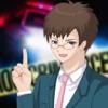 侦探大明星:名侦探元芳