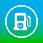 Mes Stations E85 3.0 pour pc