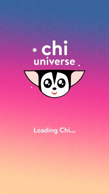 Chi Universe Yoga