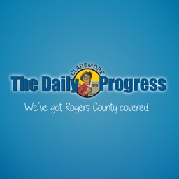 The Daily Progress - Claremore
