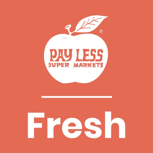 Pay Less Fresh