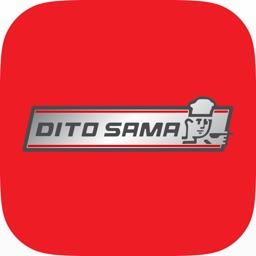 Dito Sama Pricelist