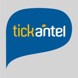 tickantel