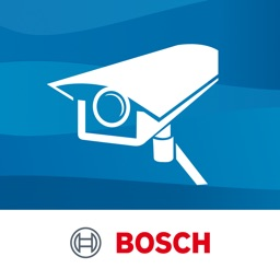 Bosch Video Security