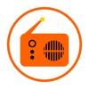 FM收音机-「1W+海内外最全电台」专业的收音机听书软件