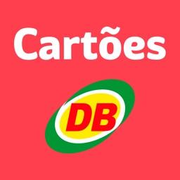 Cartão DB