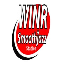 WINR Smooth Jazz Radio