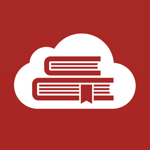 i2Reader Cloud на пк