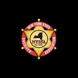 New York Sheriffs