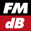 FMdB Football Scout - iPhoneアプリ