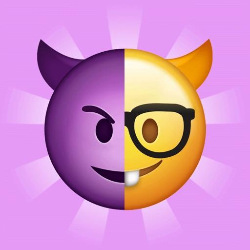Emoji Puzzle! icon