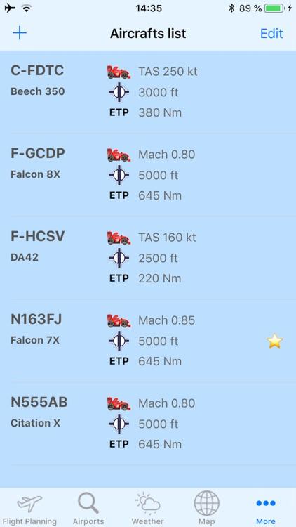 Flight Ops screenshot-8