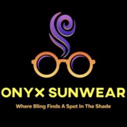 OnyxSunwear