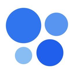OKCoin - Bitcoin Trading
