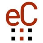 eCampus App