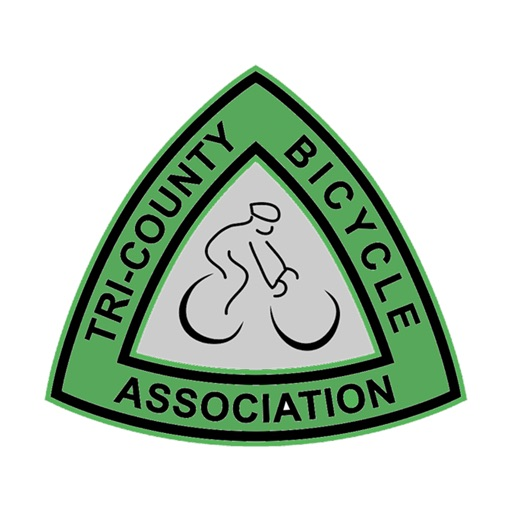 Tri-County Bicycle Association