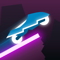 App Icon for Rider App in Saudi Arabia IOS App Store