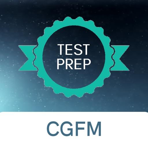 CGFM Test Prep