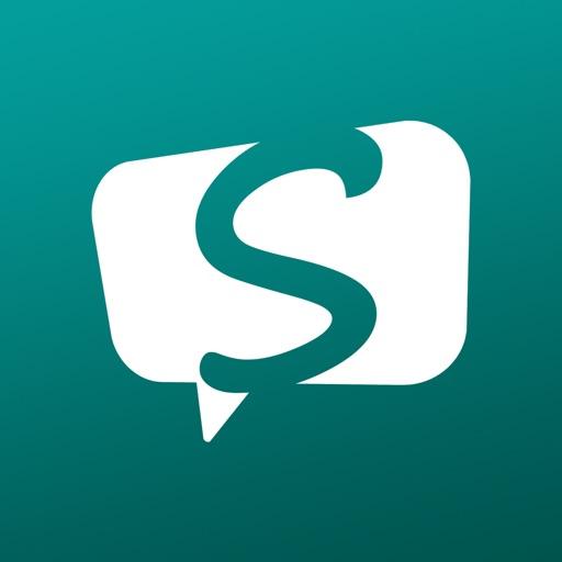 MasSMS: Sending messages