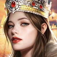 Game of Sultans hack generator image