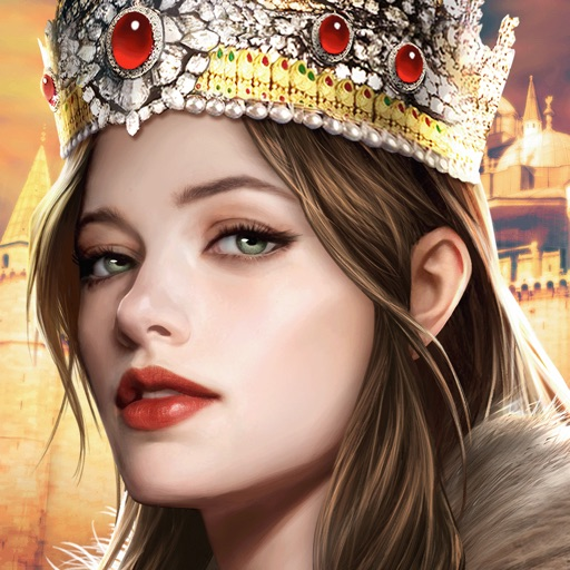 Game of Sultans iOS Hack Android Mod