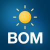 BOM Weather