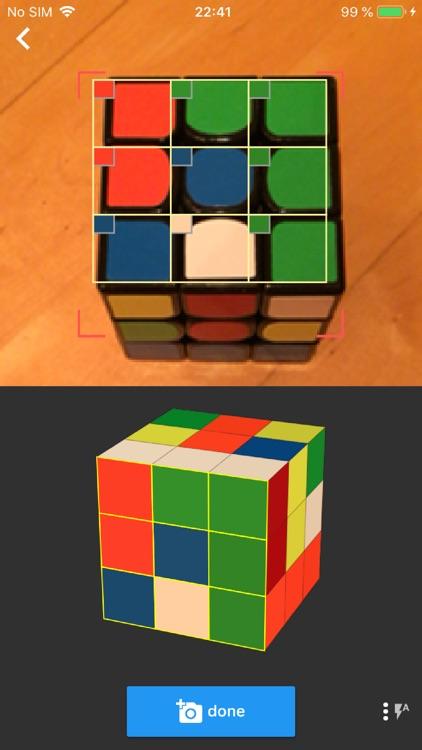 ASolver>let's solve the puzzle