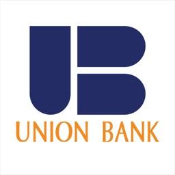 Union Bank Digital Banking