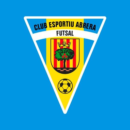 ABRERA CLUB ESPORTIU