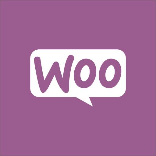 WooCommerce (legacy)