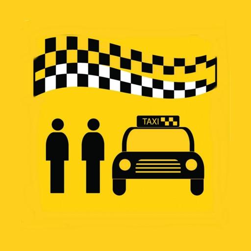 出租车计价器-网约车代驾服务费先知