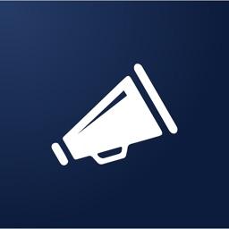Voiceweb: Audio Social Network