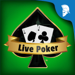 Poker Live Omaha & Texas Hack Online Generator