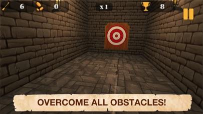 Bowman Elite: Shoot the Target app image
