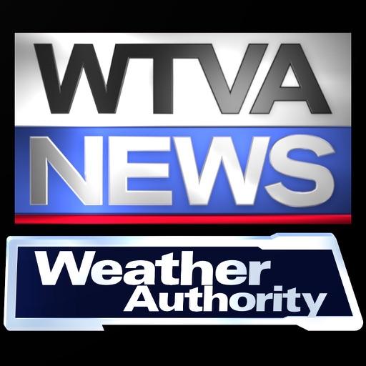 WTVA Weather